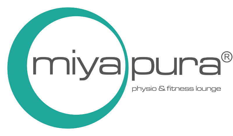 Miyapura
